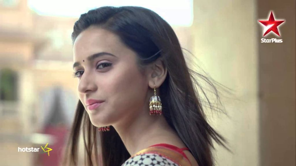 Jaana Na Dil Se Door Episode Written Updates