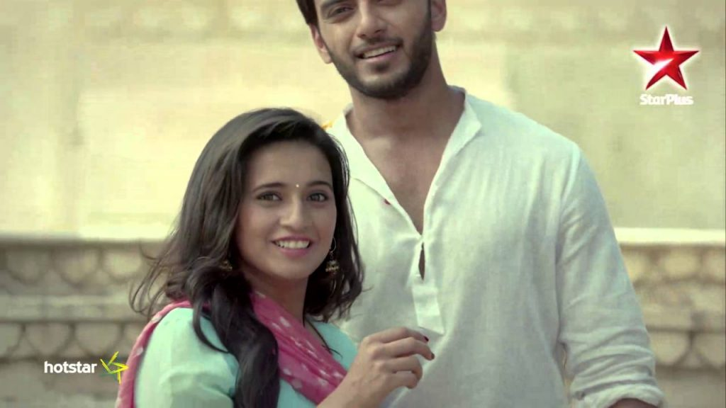 Jana Na Dil Se Door Episode Written Updates