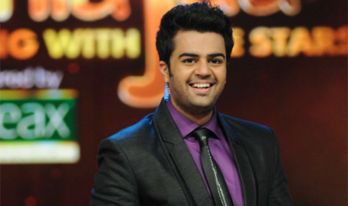 Jhalak Dikhhla Jaa 9 You might faint after knowing the amount that Manish Paul has charged to host the show