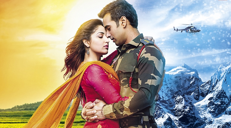 Junooniyat Box Office Collection1