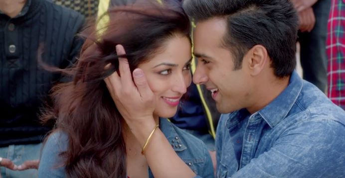 Junooniyat box office collection
