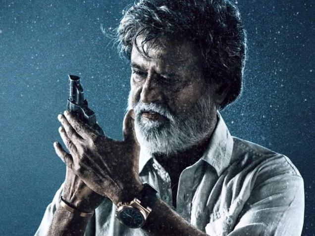 Kabali Advance Booking and Theatres List in Hyderabad, Chennai, Mumbai, Bangalore, Malaysia2
