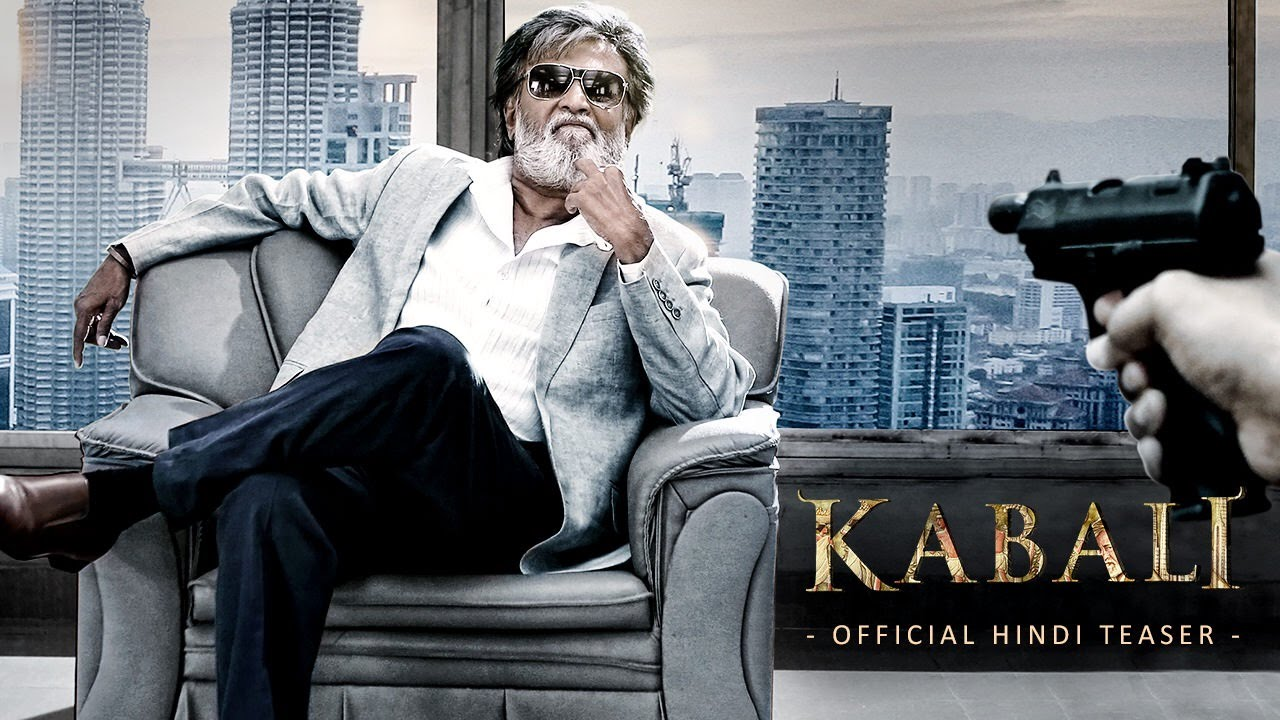 Kabali Advance Booking and Theatres List in Hyderabad, Chennai, Mumbai, Bangalore, Malaysia4