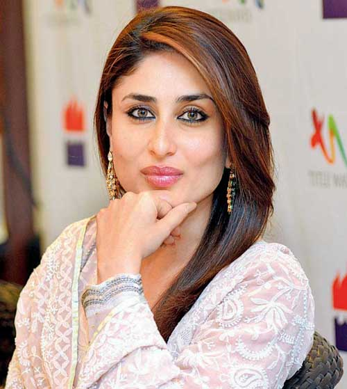 Kareena-Sonam's Veere Di Wedding exceeds costs, shoot delayed