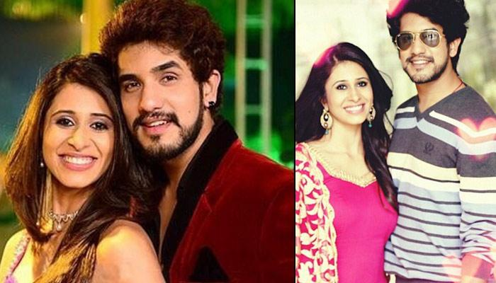 Kishwer Merchant Rejects Suyyash Rai's Marriage Proposal3