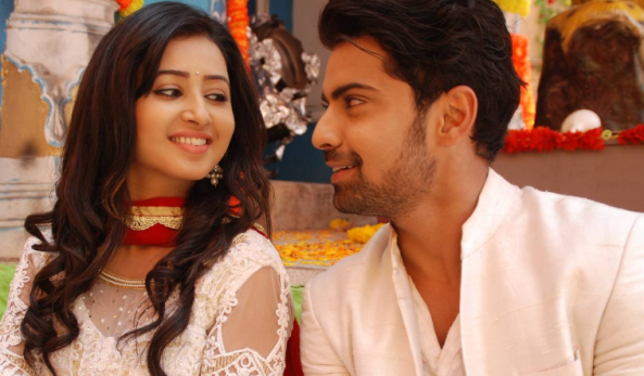 Krishnadaasi Episode Written Updates