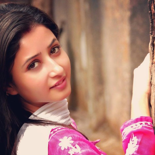 Krishnadasi-Episode-Written-Update