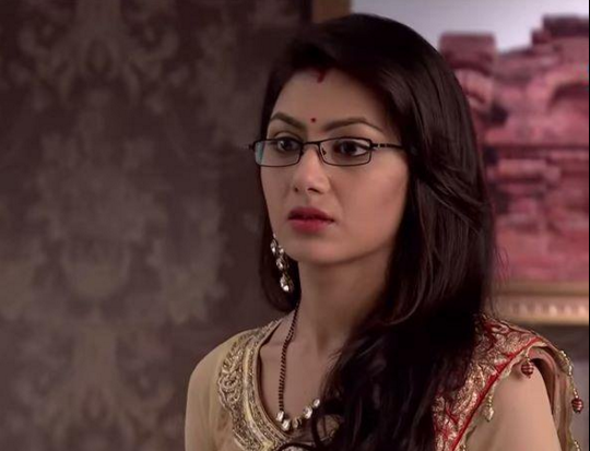 Kumkum-Bhagya-18th-April-2016-Written-Episode-Update