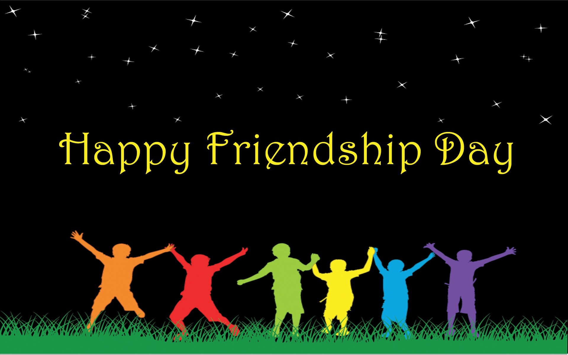 Latest-Friendship-Day-2014-HD-Wallpapers