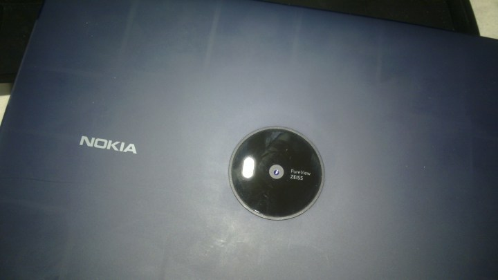 Leaked Photo Shows Canceled Microsoft Phones and Nokia 2020 Windows RT Tablet2