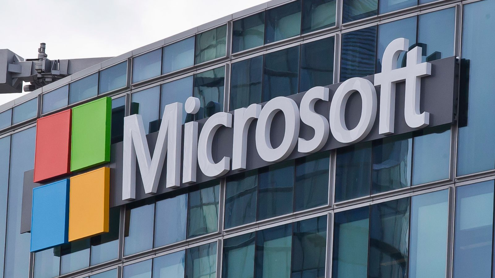 Microsoft wins appeal to protect overseas data