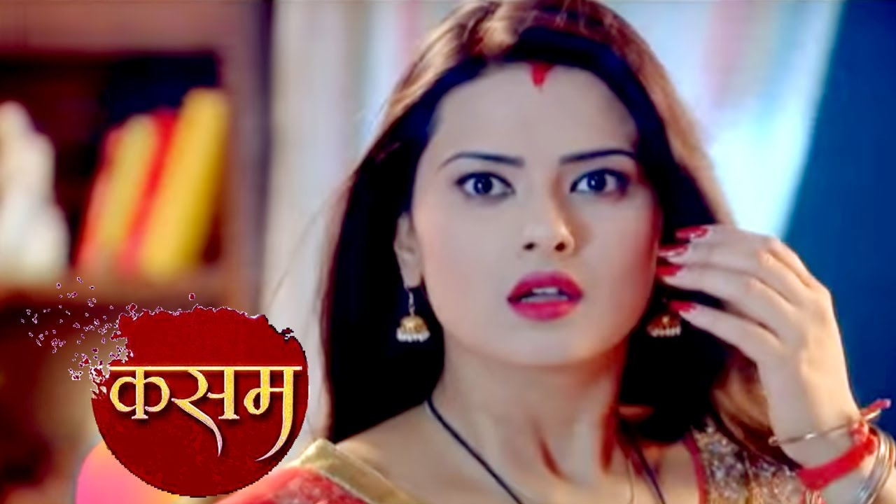 Nagarjun 28th July 2016 Written Update