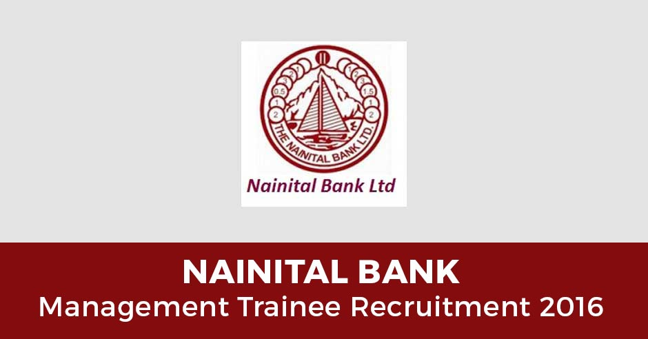 Nainital_Bank_Recruitment