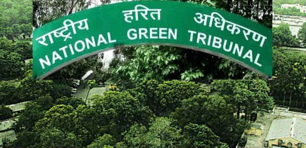 National-Green-Panel-Invites-Fine-of-Rs-5000-on-Use-of-Plastic