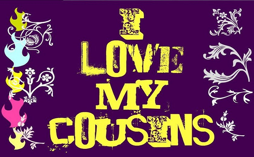 National-cousins-day (1)