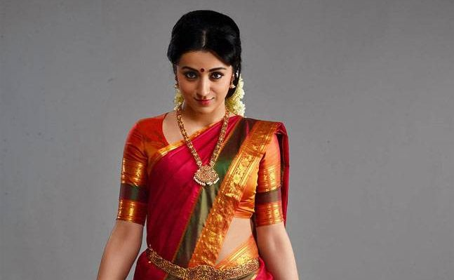 Nayaki Box Office Collection
