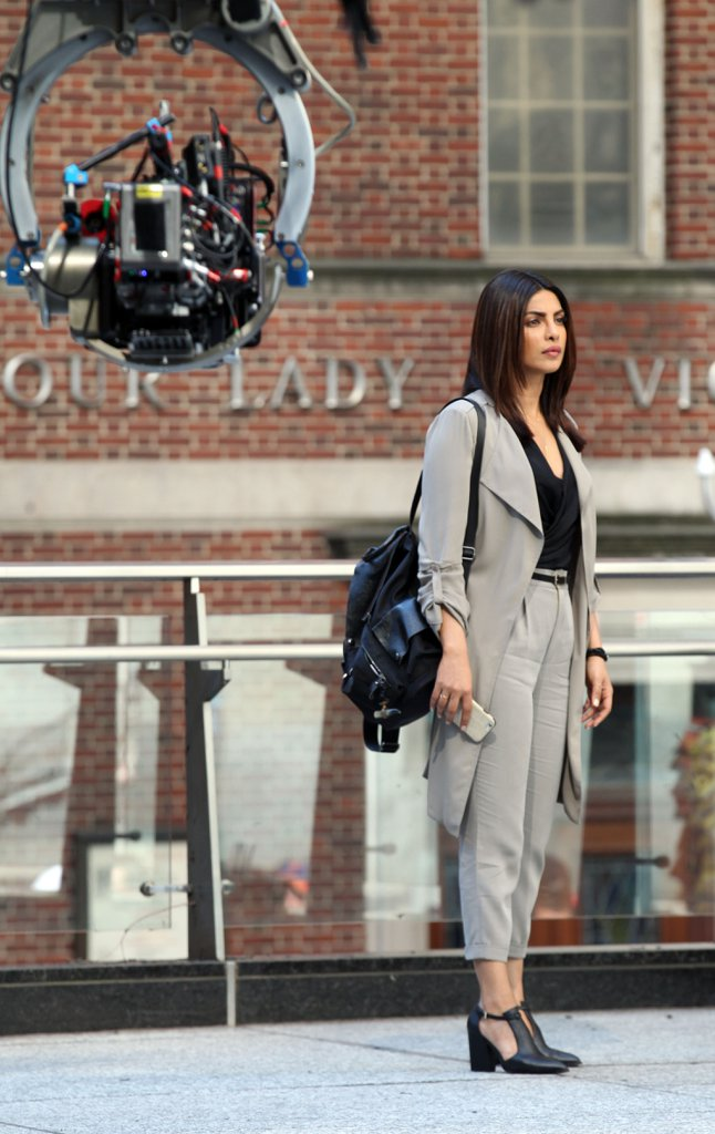 Quantico-Season-2-Set-Pictures (5)
