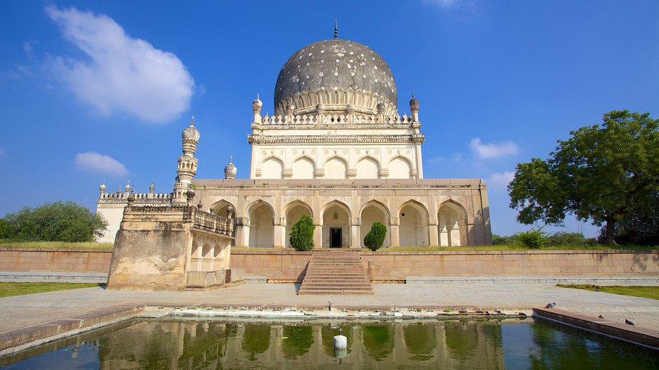 Qutub-Shahi-Tombs-61713