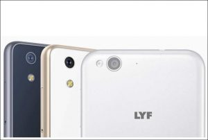 Reliance-Lyf-Water-6-smartphone-768x518