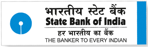 SBI-state-bank-of-india-logo