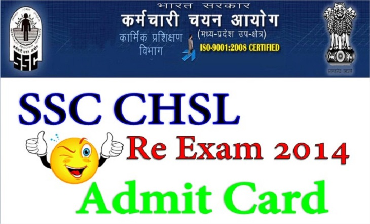 SSC-CHSL-Re-Exam-2014-Admit-Card1