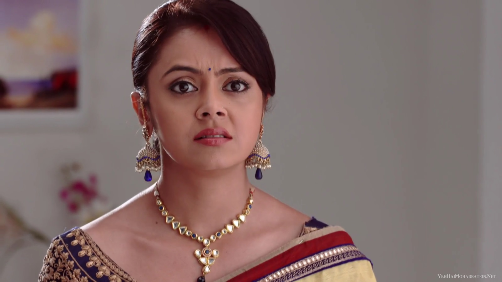 Saath Nibhana Saathiya 31th July 2016 Written Episode