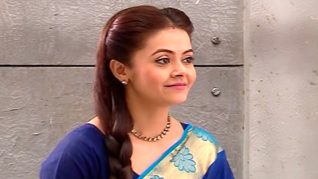 Priyal is unconscious! Saath Nibhana Saathiya 9th July 2016 Episode Written Updates