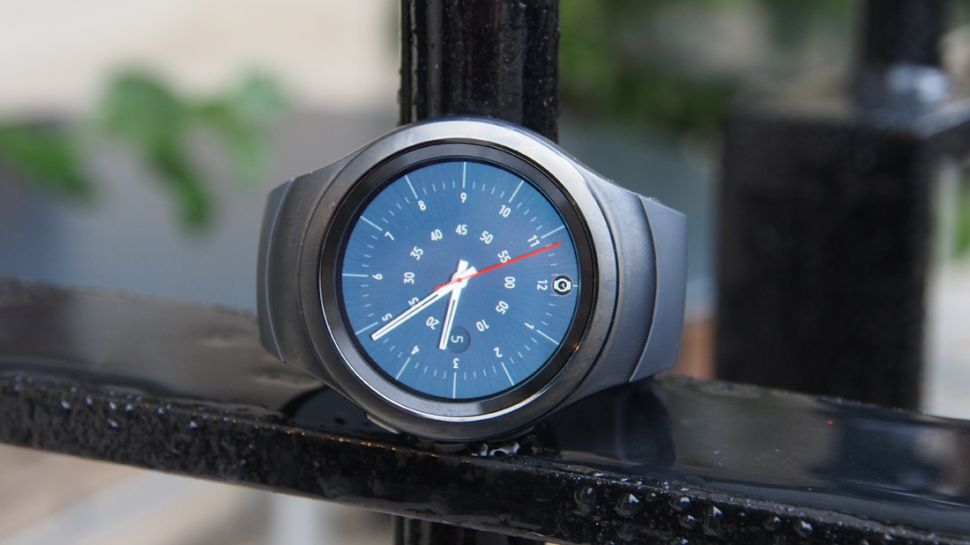 SamsungGearS2Review23-970-80