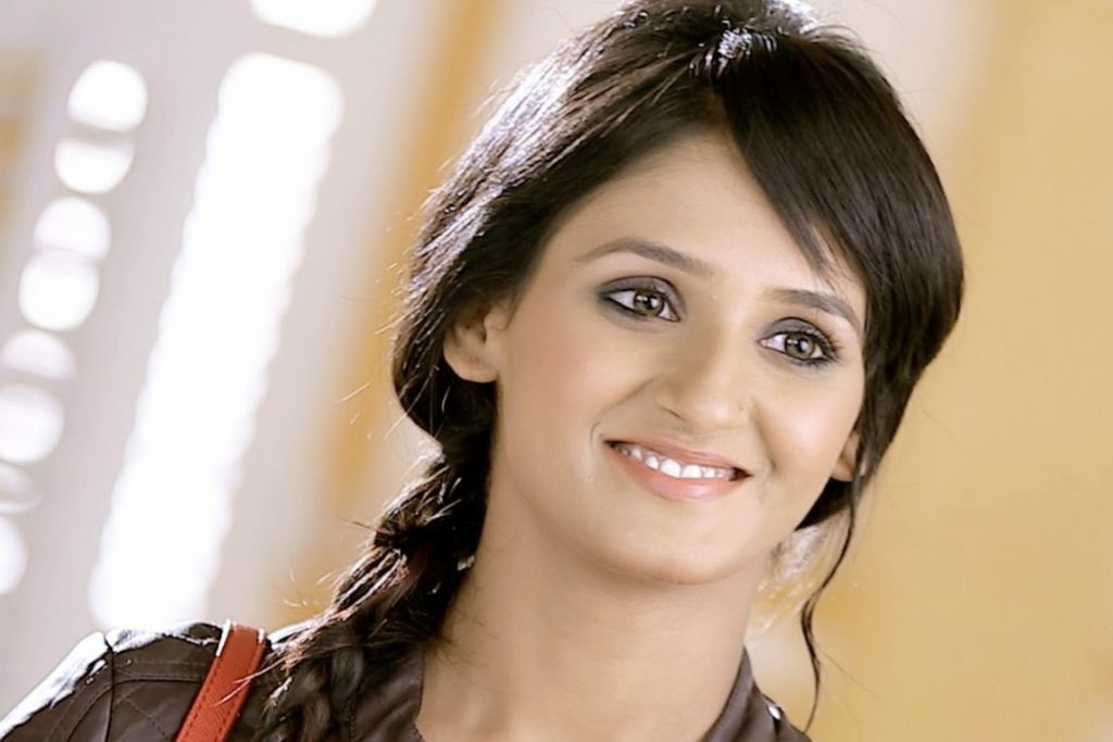 Shakti Episode Written Updates