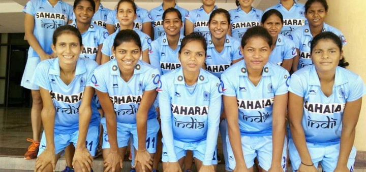 Six-Odisha-girls-in-Natl-Hockey-Jr-team-720x340