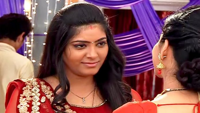 Suhani-Si-Ek-Ladki-Episode-Written-Updates-2
