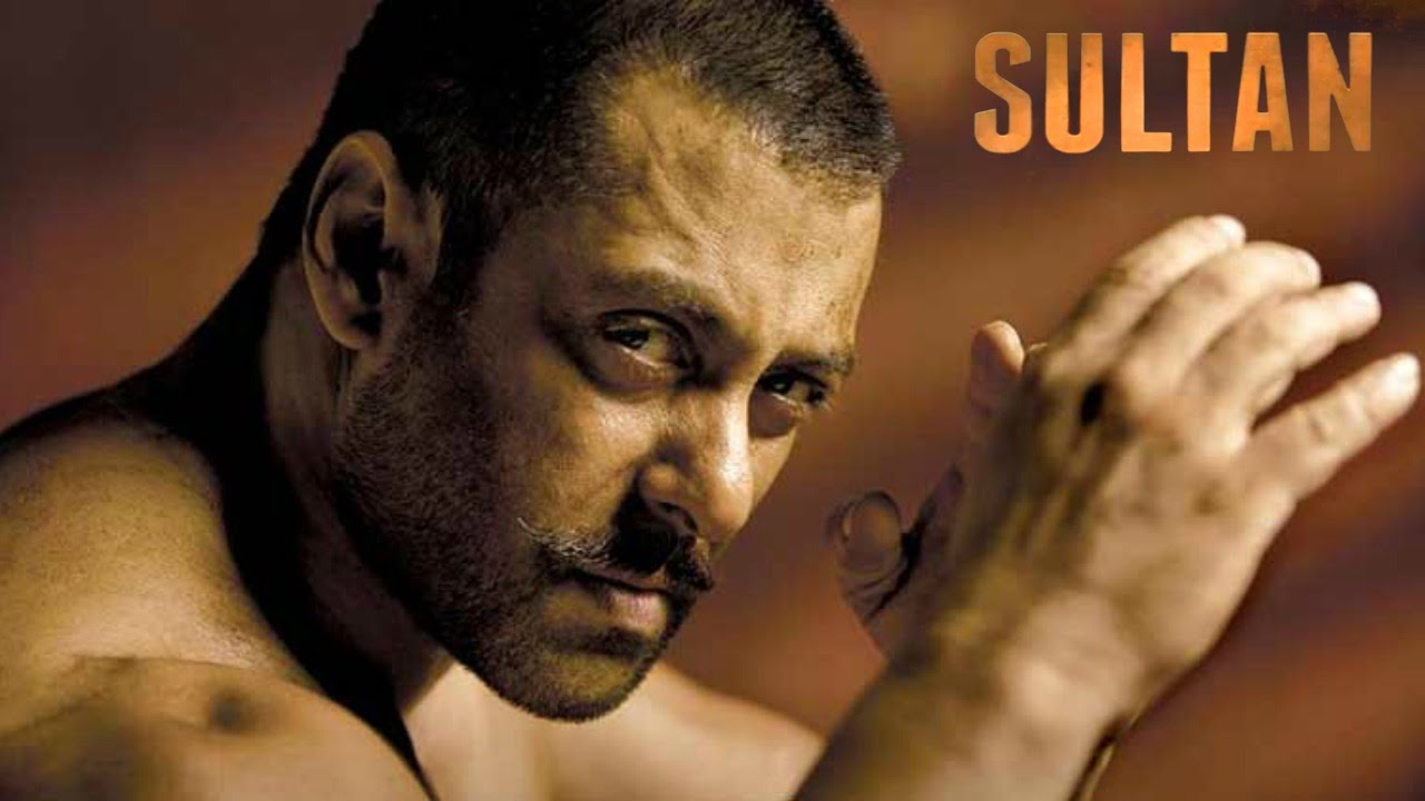 Sultan-HD-Movie-2016-Torrent