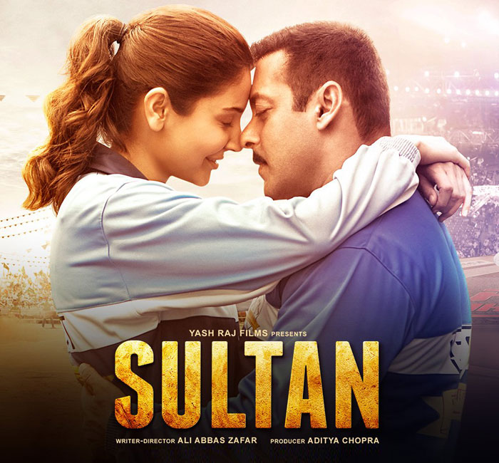 Sultan-New-Poster-Salman-Khan-Anushka-Sharma