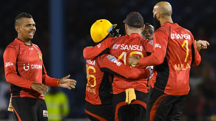 TRINBAGO-KNIGHT-RIDERS-CPL-
