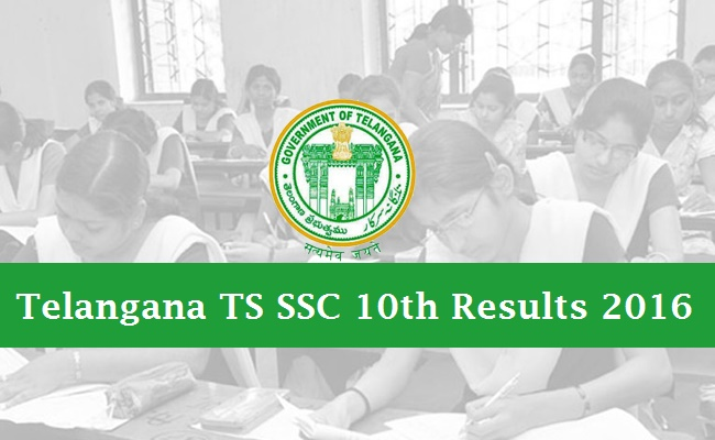 TS-SSC-Results-2016