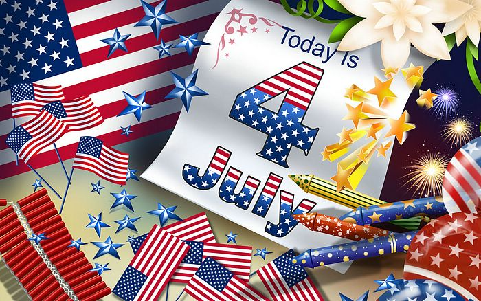 USA_Independence_Day_wallpaper_3007