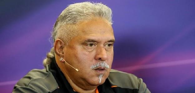 Vijay Mallya firms diverted funds up to Rs1,225 crore United Spirits
