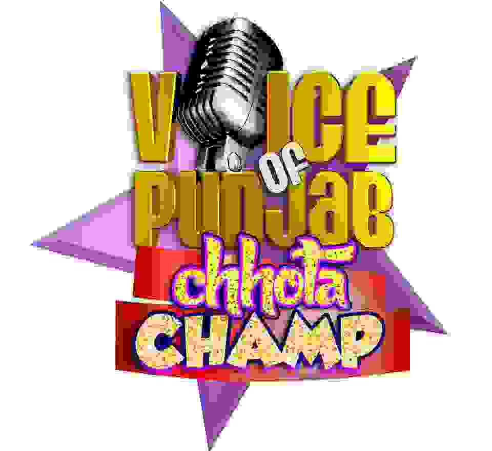 Voice of Punjab Chhota Champ 3