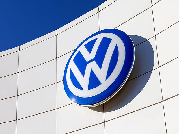 Volkswagen, Tata Motors in talks to make small cars