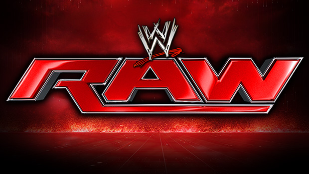 WWE Monday Night Raw 6th June 2016 Results Winners Fights Schedule Highlights