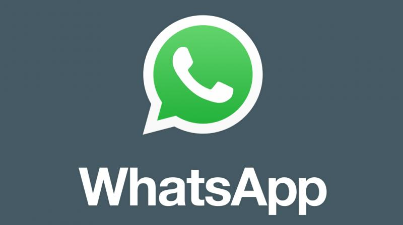 WhatsApp gets a new font; know how to use them all
