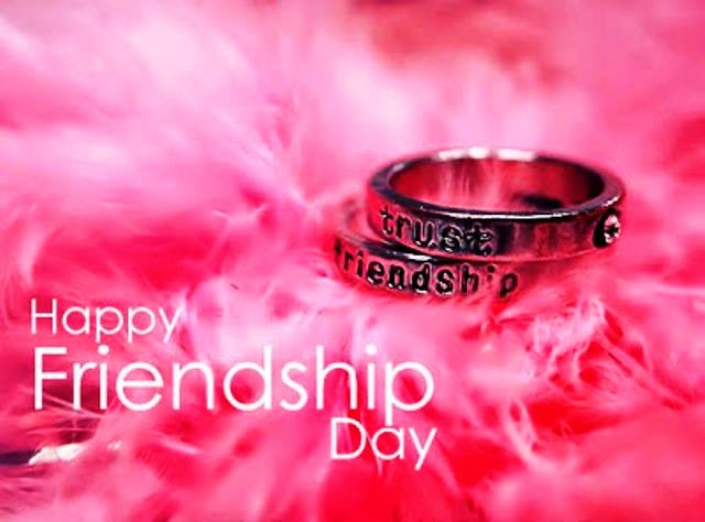 Wish-You-Happy-Friendship-Day-2014