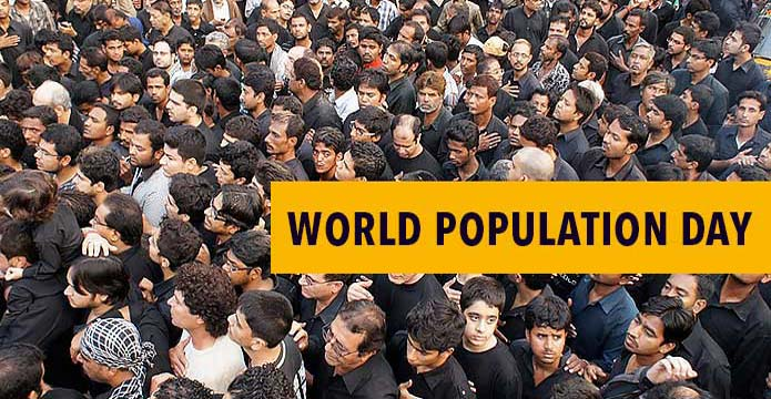 World-Population-Day-Picture-SY1231