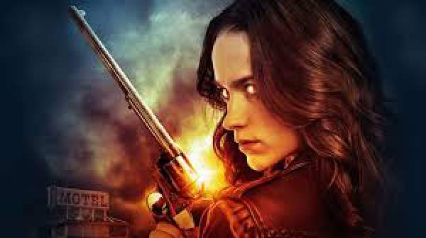 Wynonna Earp Season 2 Spoilers Release Date and Predictions