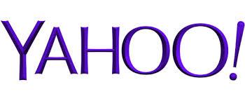Yahoo Inc (YHOO.O)