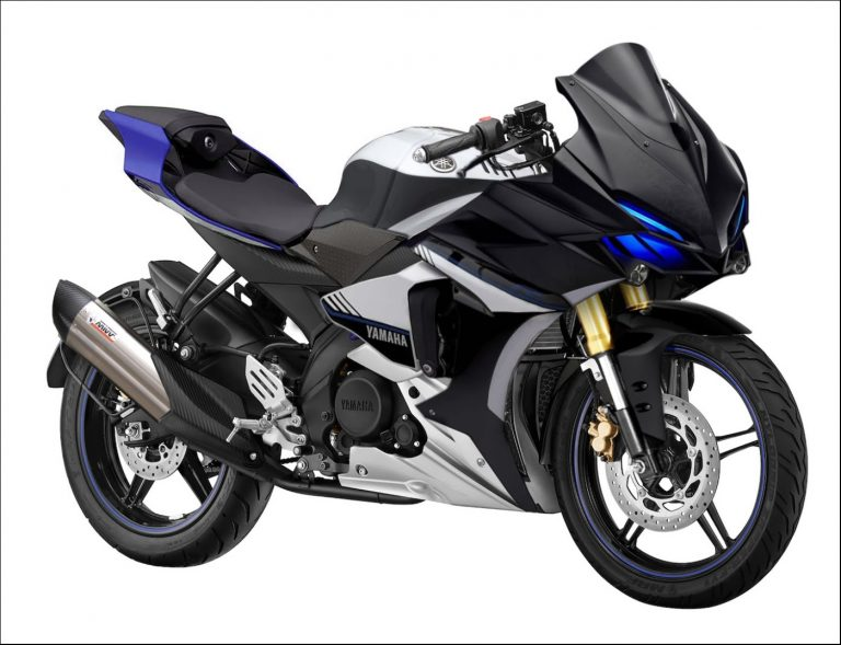 Yamaha-YZF-R15-V3-is-all-set-to-launch-in-early-2017-in-India-768x589