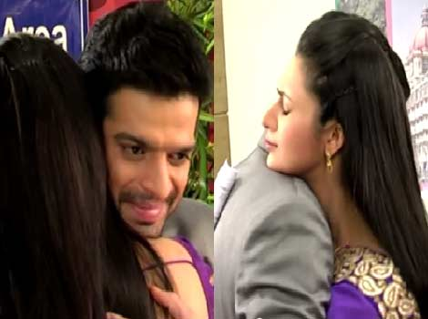 Yeh Hai Mohabbatein 10th July 2016 Written Updates