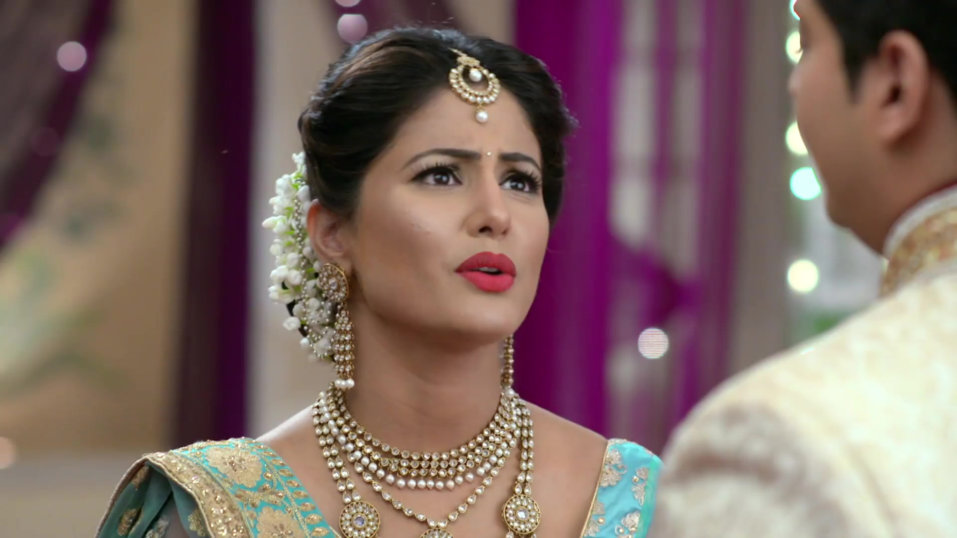 Yeh-Rishta-Kya-Kehlata-Hai-10th-October-2015-Full-Episode-1873