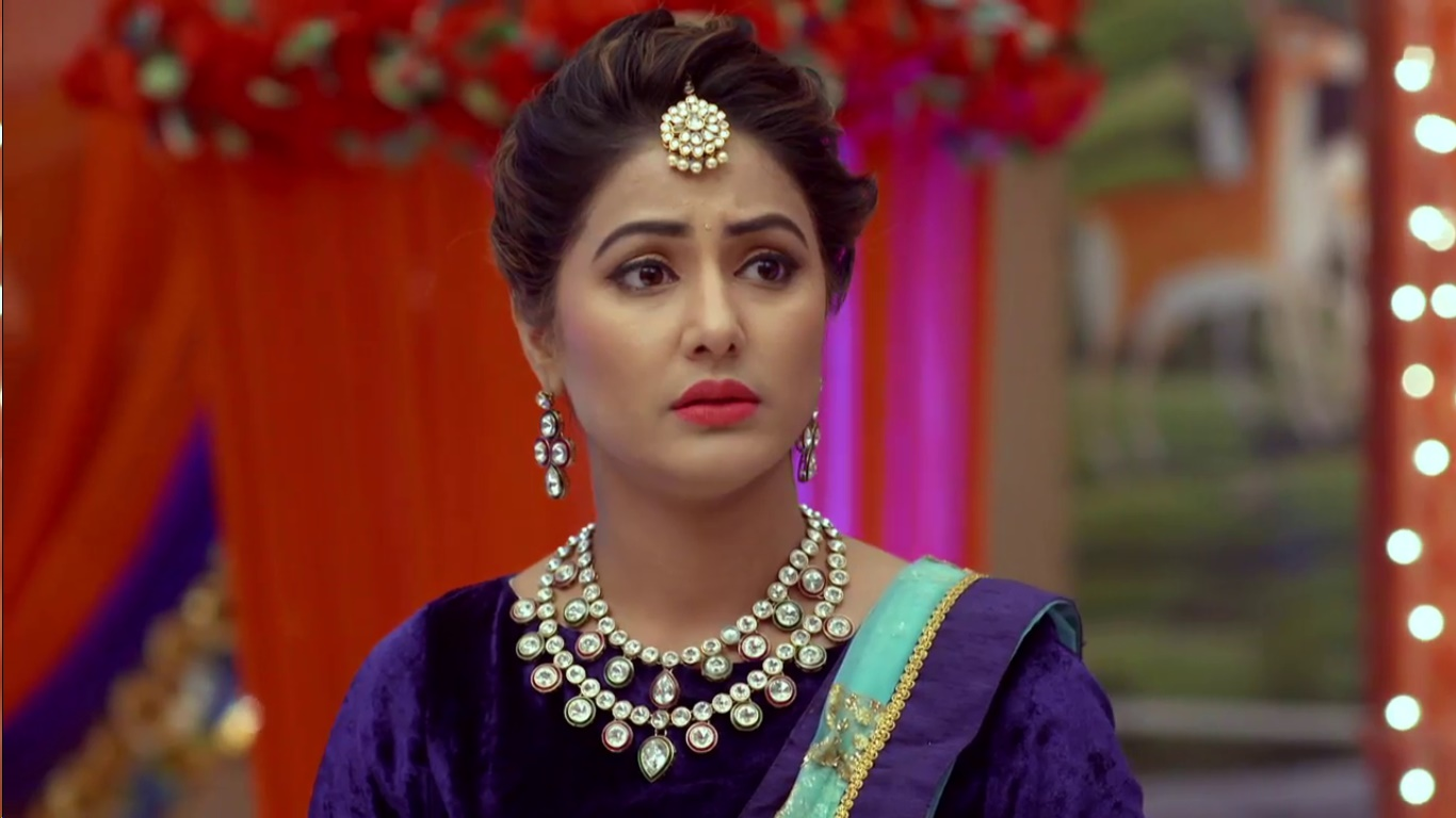 Yeh-Rishta-Kya-Kehlata-Hai-26th-February-2016-Full-Episode-1991 (1)