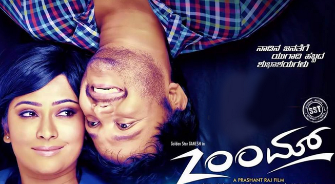 Zoom Box Office Collection